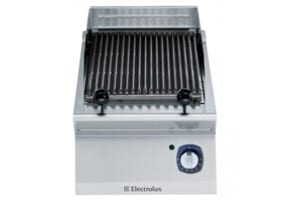 Electrolux E7GRGDLC00 Chargrill