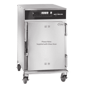 Alto Shaam 500-TH-111 D Cook and Hold Ovens/Smokers