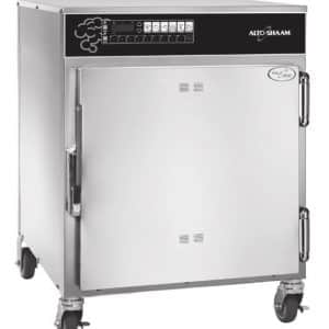 Alto Shaam 767-SK 111 Cook and Hold Ovens/Smokers