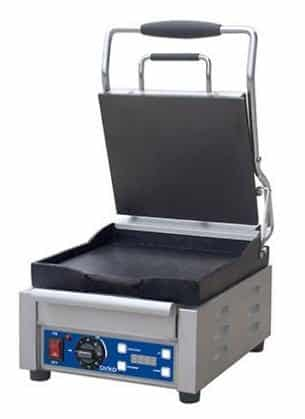 Birko 1002101 Contact Toaster Benchtop Equipment
