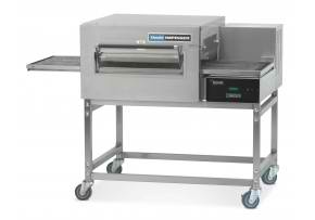 1100 Series Lincoln Pizza Oven Benchtop Equipment