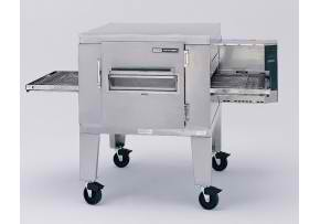 1400 Series Lincoln Pizza Oven Benchtop Equipment