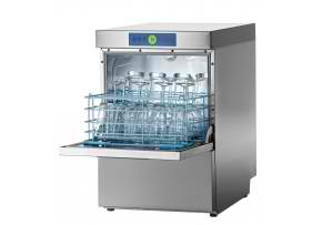 GC Hobart Glasswasher