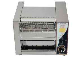 Roband TCR10 Conveyor Toaster Benchtop Equipment