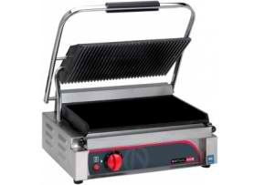 ANVIL PANINI PRESS TSS2000 Contact Toaster Benchtop Equipment