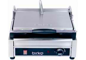 Birko 1002102 Contact Toaster Benchtop Equipment