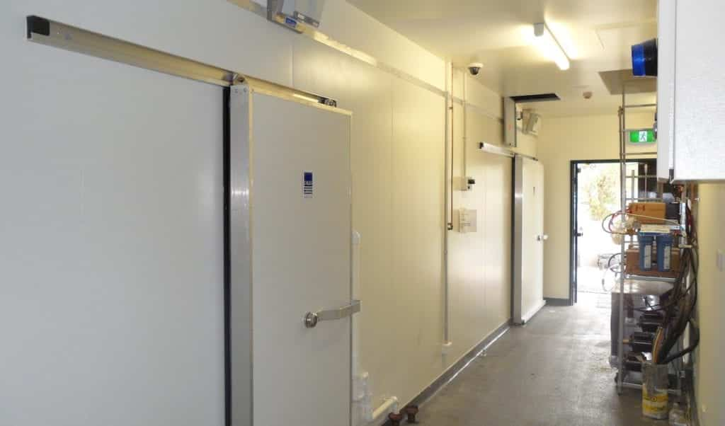 air conditioning cessnock 1, Refrigeration, Air Conditioning, catering equipment