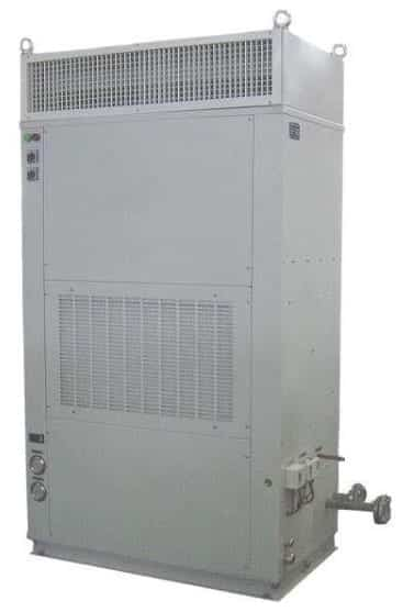 marine packaged unit 1