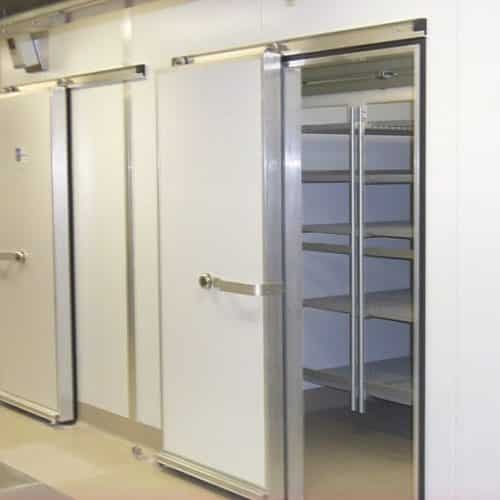 cold room Refrigeration, Air Conditioning, catering equipment