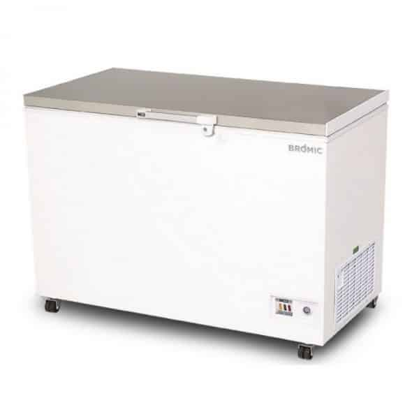 CF0300FTSS Bromic Chest Freezer