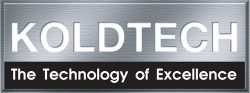 Adelaide Catering Equipment |