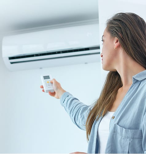 Which Brand of Air Conditioner Should I Buy? |