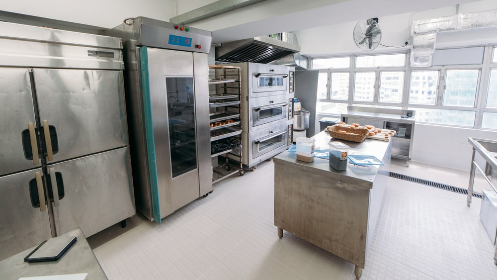 Newcastle Catering Equipment | newcastle catering equipment
