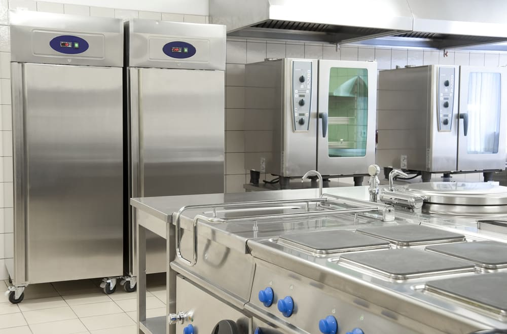 Maitland Catering Equipment | maitland catering equipment