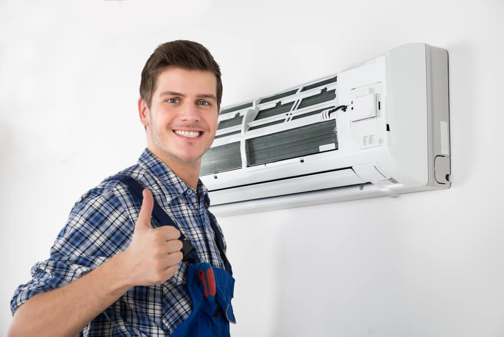 How to Keep Your Air Conditioning Systems from Overheating