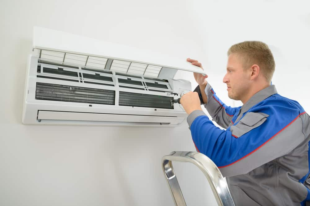 Newcastle | newcastle air conditioning