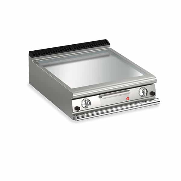 Q90CP/G400 Baron Pasta Cooker