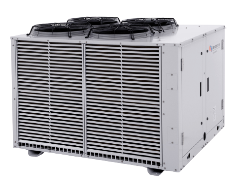 Temperzone Air Conditioning |