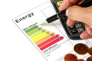 Energy saving tips for business owners in the midst of a pandemic