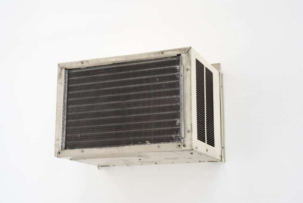 Is It Time to Upgrade Your Residential Air Conditioning System? | Conditioning System