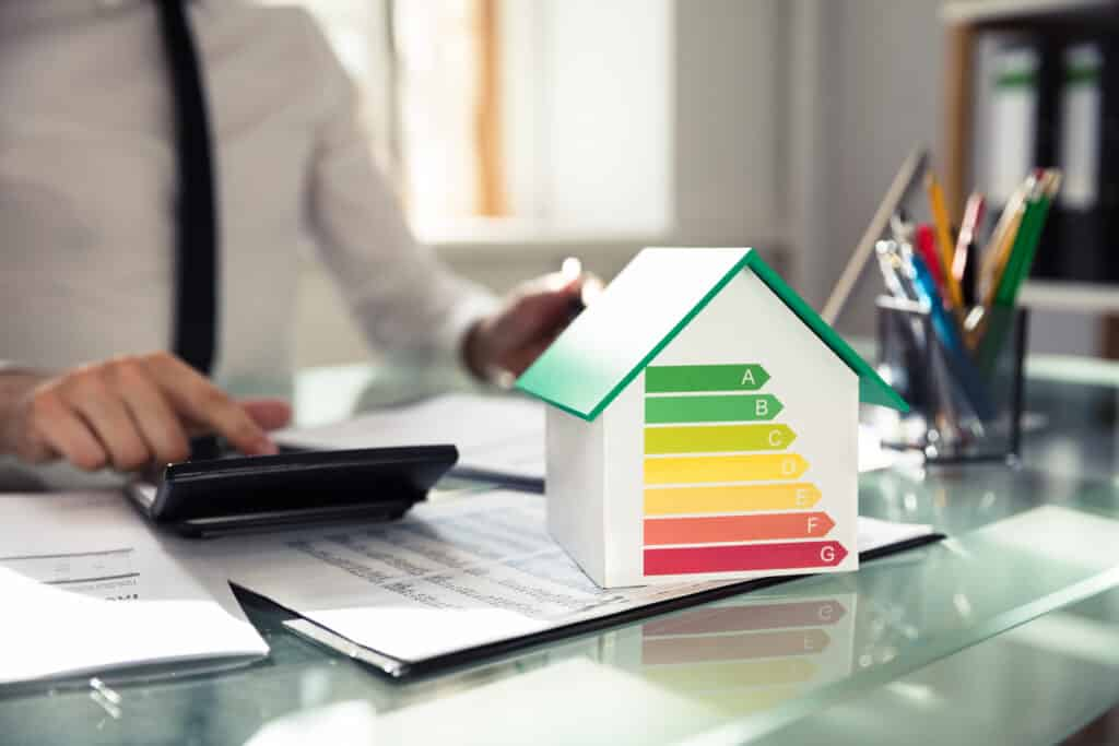 HOW TO READ THE NEW ZONED ENERGY RATING LABEL (ZERL) FOR AIR CONDITIONERS