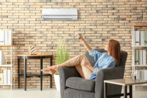 Which Type of Air Conditioner is Right for Me?