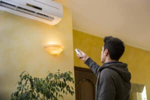 Choosing the Right Type of Air Conditioner for Your House